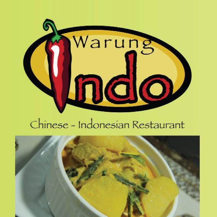 Warung Indo