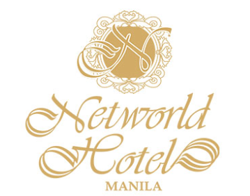 NETWORLD HOTEL SPA & CASINO