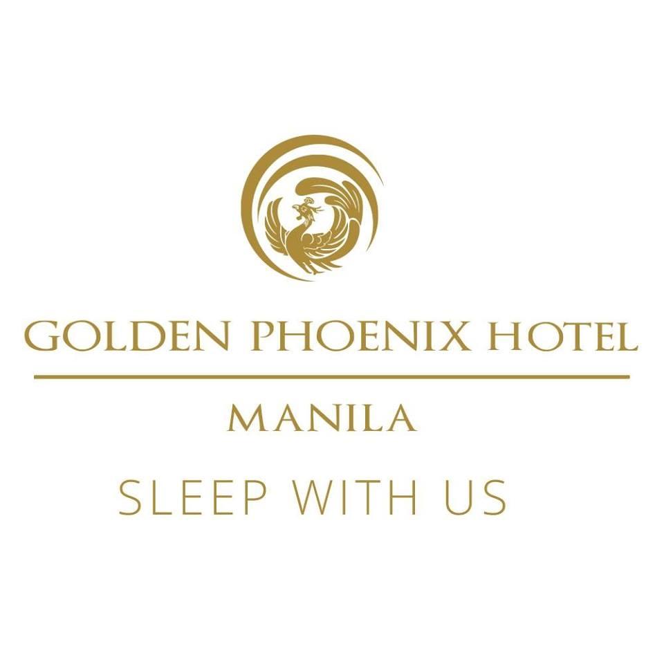 Golden Sunrise Hotel, Rosales Pangasinan