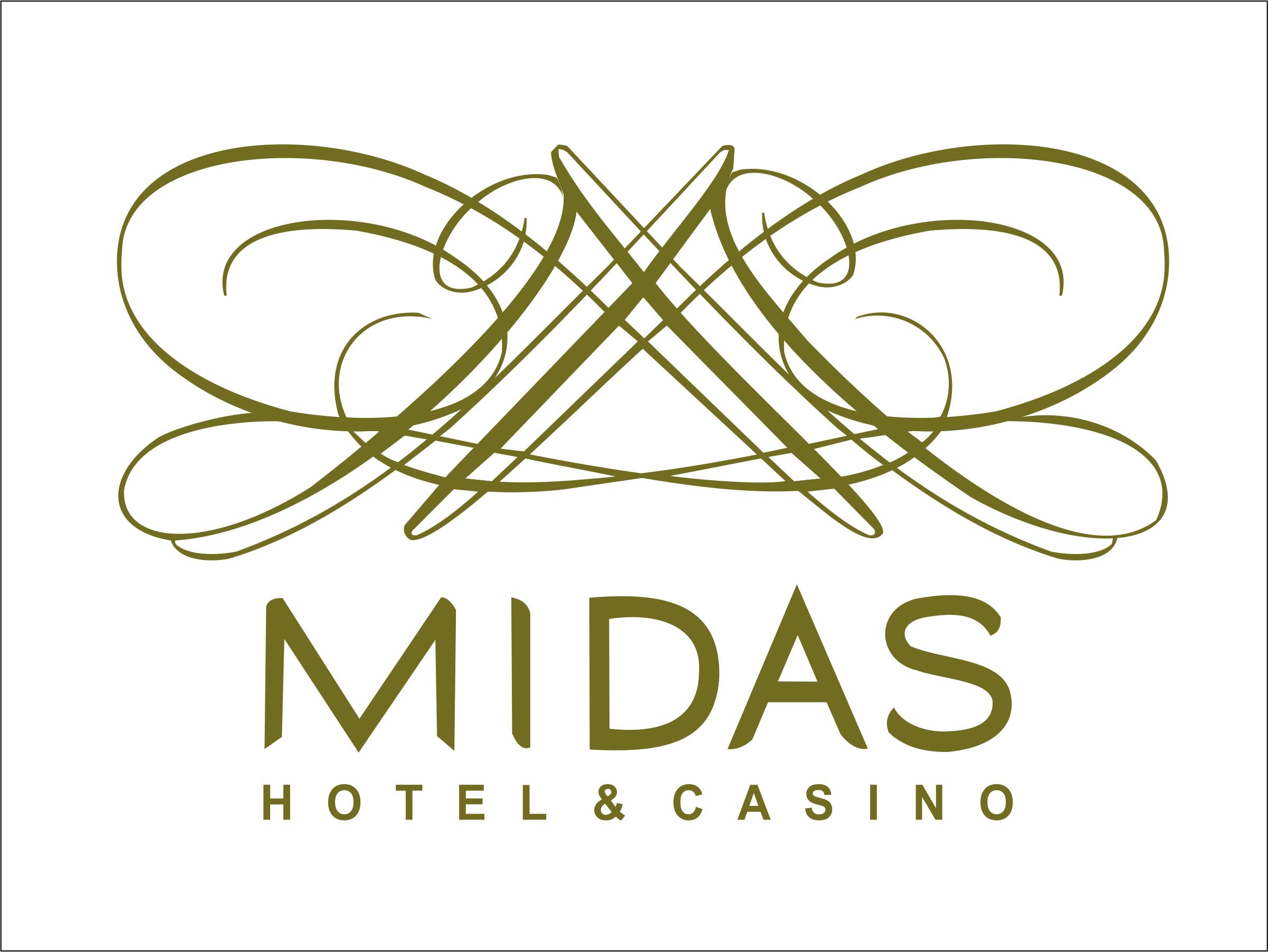 MIDAS HOTEL AND CASINO