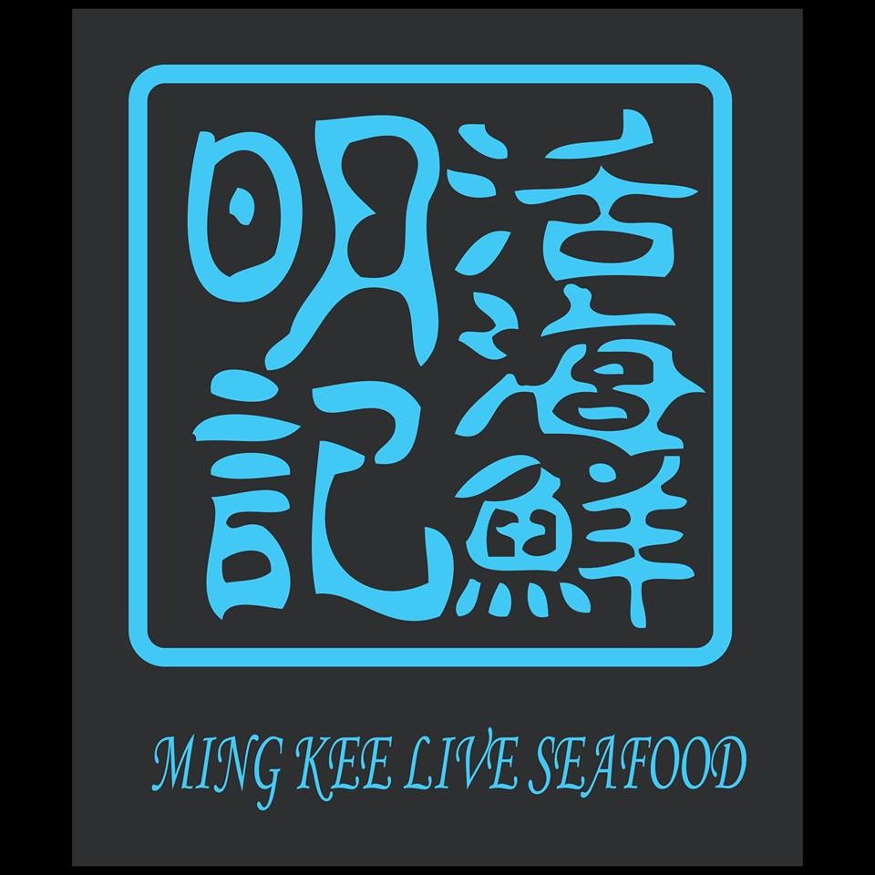 Ming Kee Live Seafood