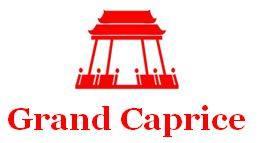 Grand Caprice Restaurant