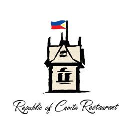 Republic of Cavite Restaurant