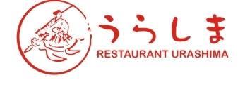 Restaurant Urashima
