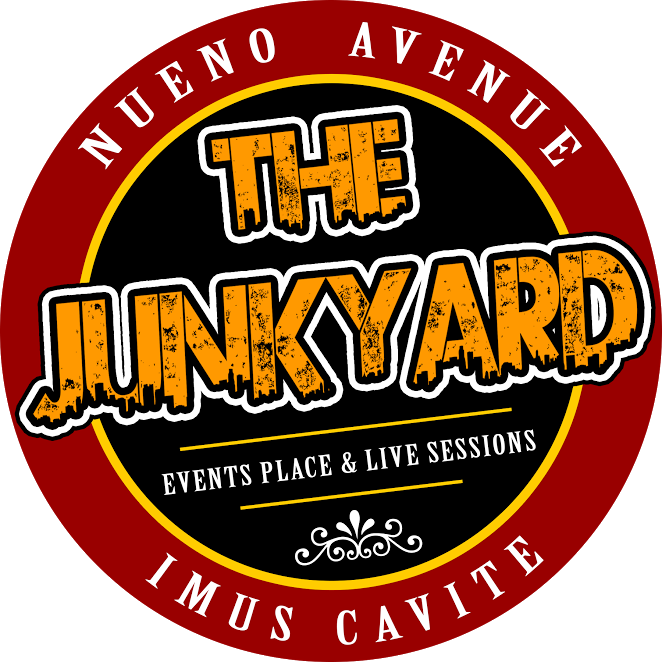 The Junkyard Rock and Blues Bar