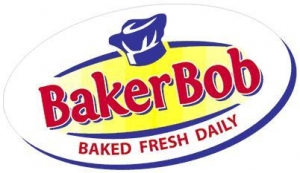 BAKER BOB AND KATES BAKESHOP