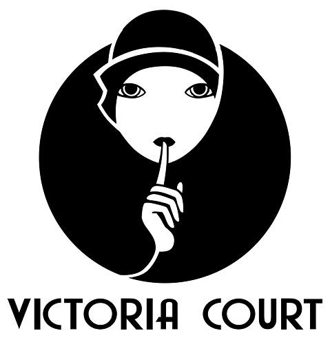 VICTORIA COURT - NORTH EDSA