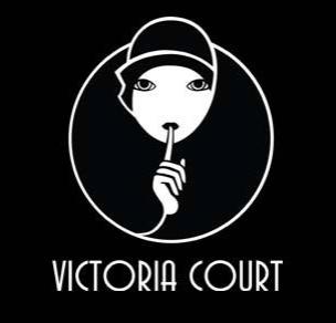 VICTORIA COURT - MALABON