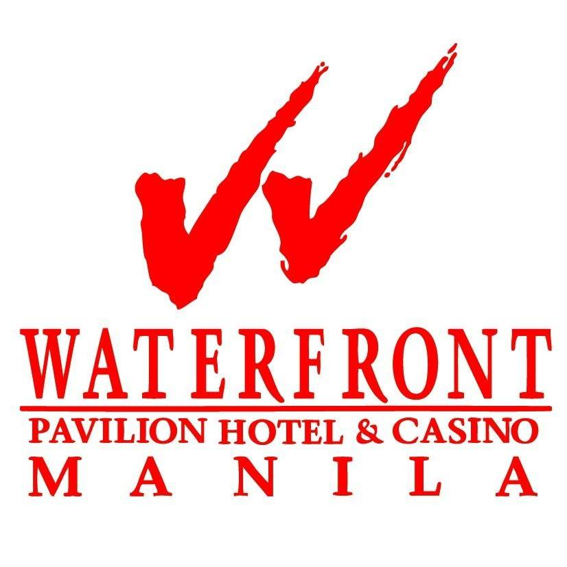 WATERFRONT HOTELS AND CASINOS (MANILA)