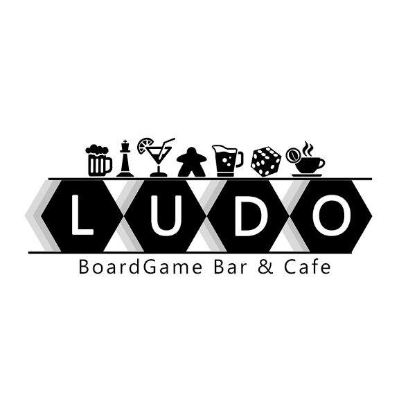 Ludo: Board Game Bar & Cafe