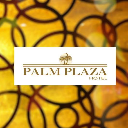 PALM PLAZA HOTEL