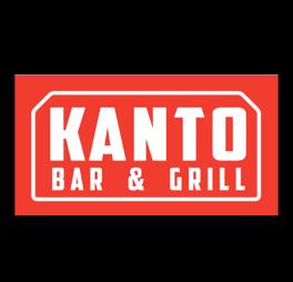 Kanto Bar & Grill