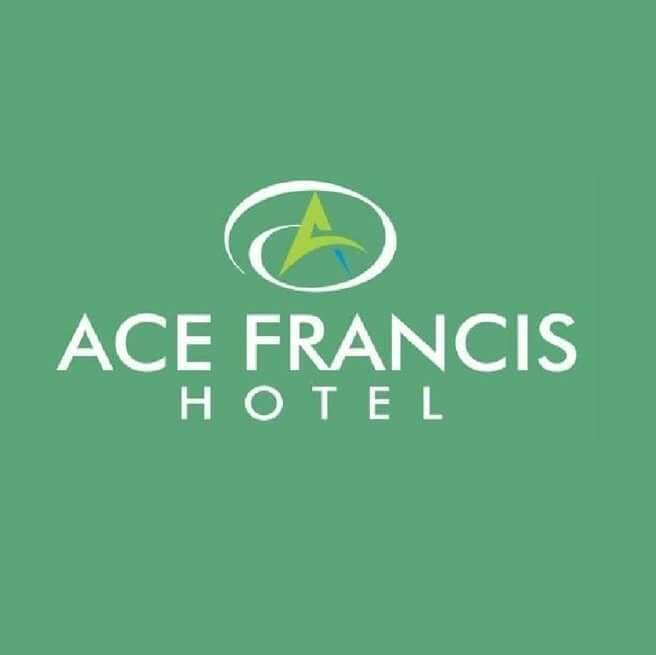 ACE FRANCIS HOTEL