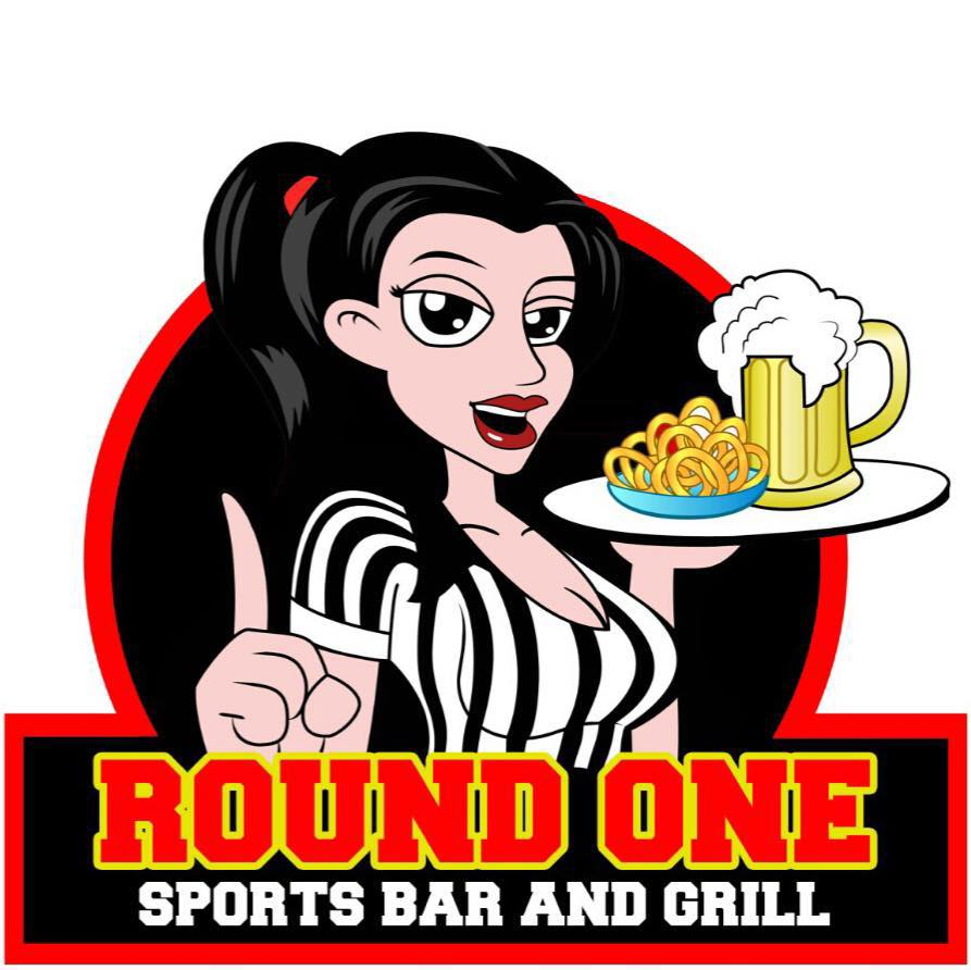 Round One Sports Bar And Grill