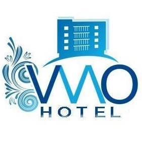 Vmo Hotel