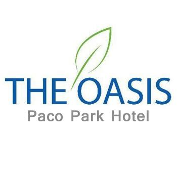 OASIS PARK HOTEL