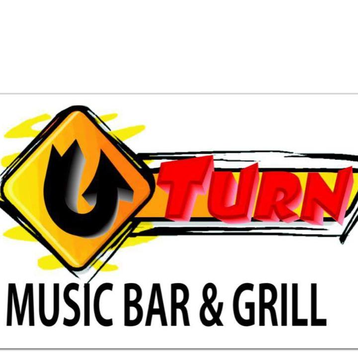 U-Turn Music Bar & Grill
