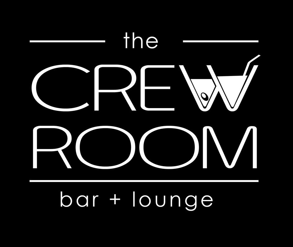 The Crew Room Bar + Lounge