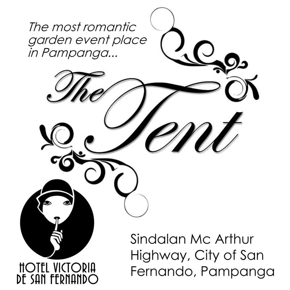 Victoria Court Pampanga