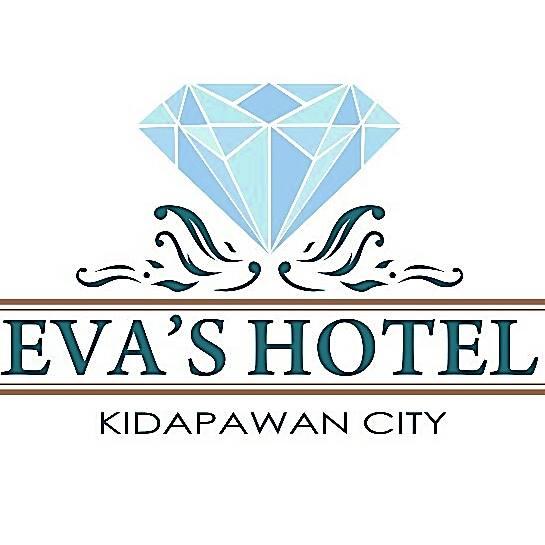 Eva's Hotel