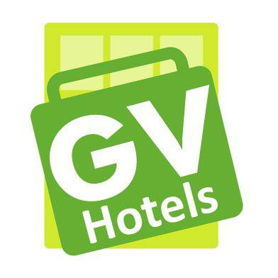 GV Hotel Dipolog