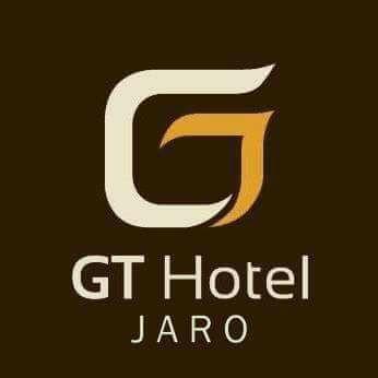 G.T. Hotel Jaro
