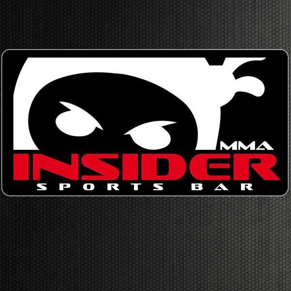 Team Insider Sports Bar