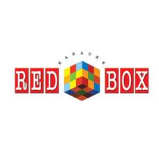 Red Box Karaoke