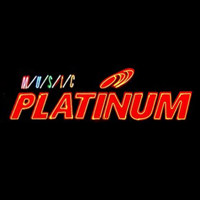 Music Platinum KTV