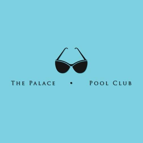 The Palace Pool Club