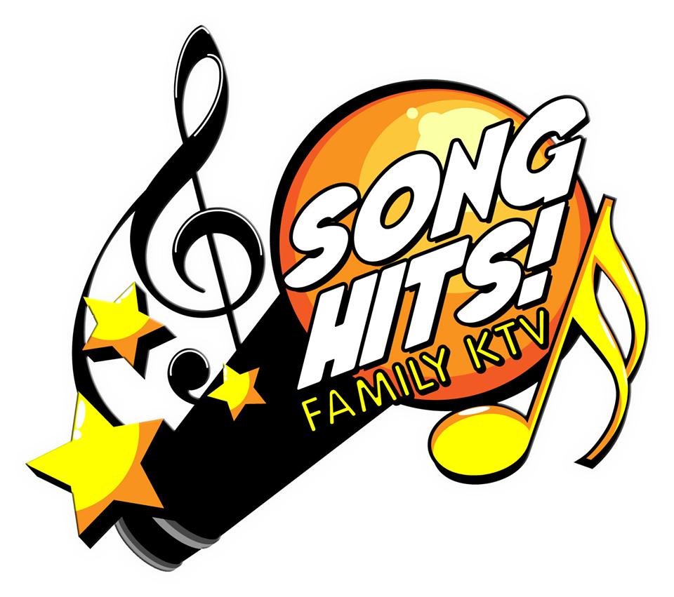 Song Hits Family KTV
