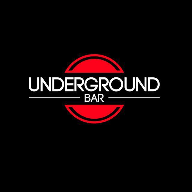 6Underground Bar