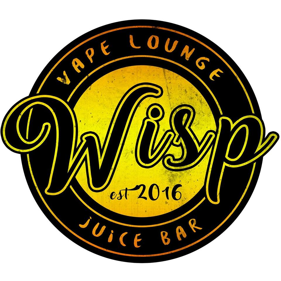 Wisp Vape Lounge & Juice Bar
