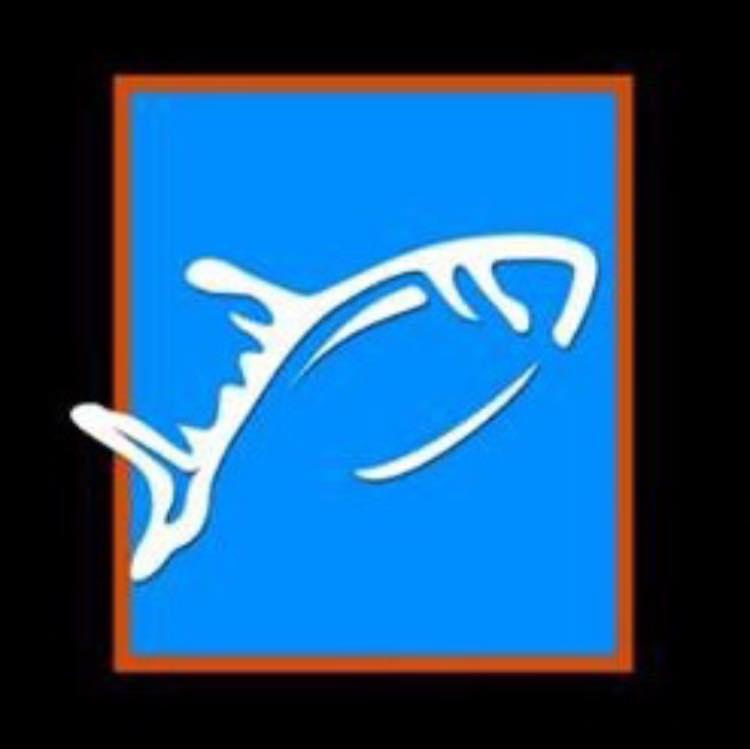 Bluefin Grill
