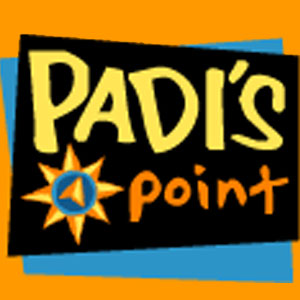 Padi's Point - Shaw Boulevard. Branch