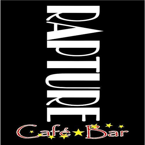 Rapture Cafe Bar