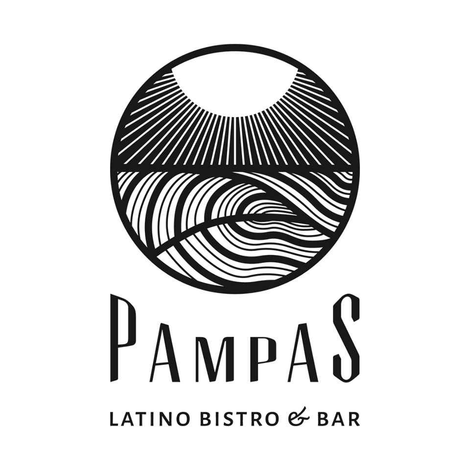 PAMPAS LATINO BISTRO AND BAR
