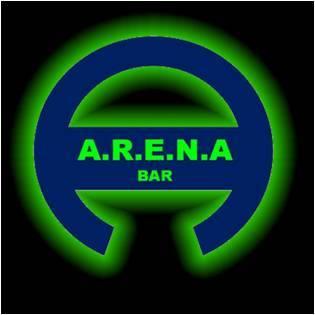 A.R.E.N.A. SPORTS BAR