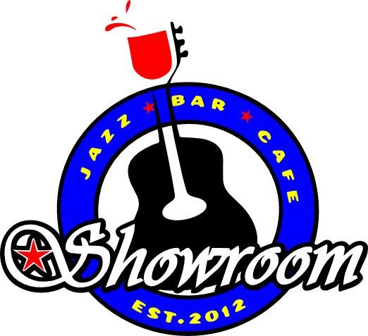 SHOWROOM JAZZ BAR AND CAFE