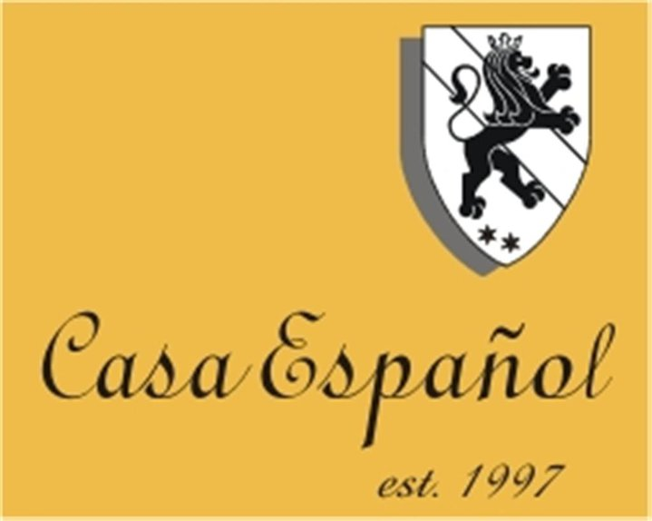 Casa Español Wedding Venue