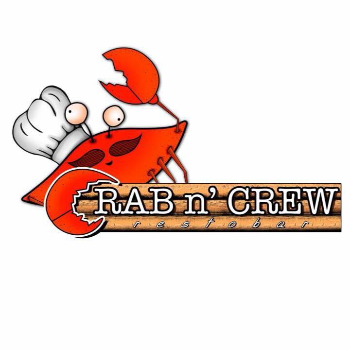 CRAB N' CREW RESTOBAR