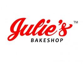 JULIE'S BAKESHOP CEBU