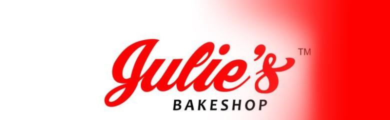 JULIE'S BAKESHOP (Sitio Sto Nino)