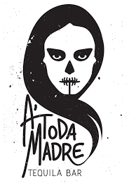 A'TODA MADRE TEQUILA BAR