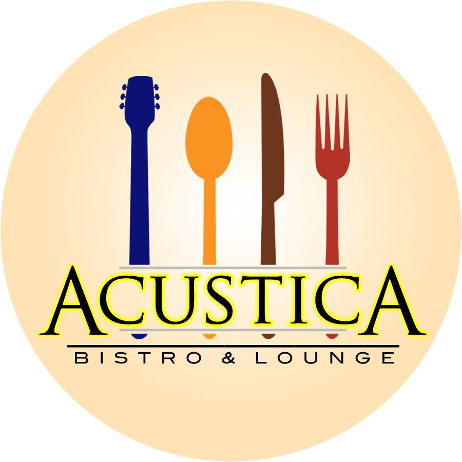 ACUSTICA BISTRO AND LOUNGE