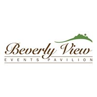 Beverly View Events Pavilion