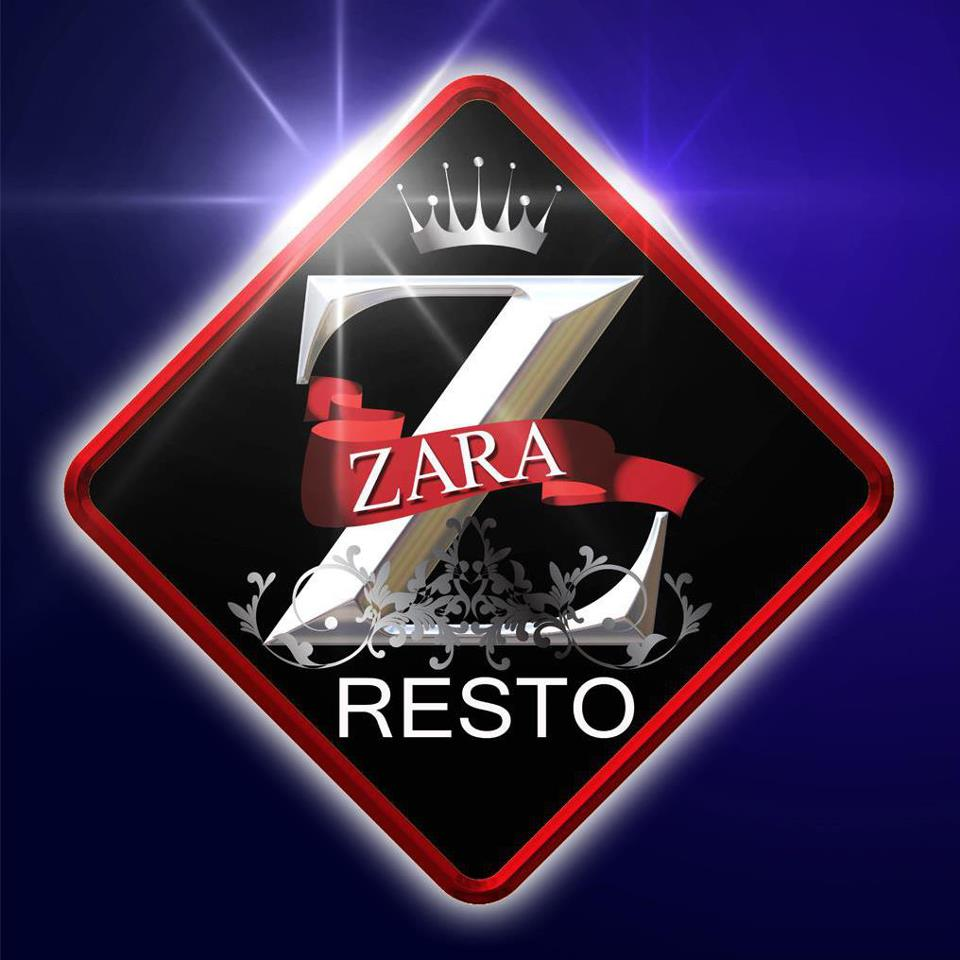 ZARA'S RESTO AND SPORTS BAR