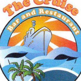 THE CRUISE BAR