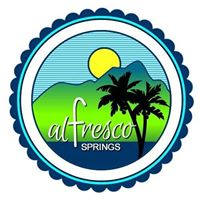 al Fresco Springs Resort