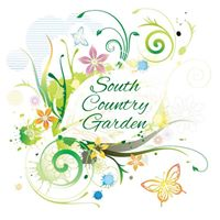 South Country Garden